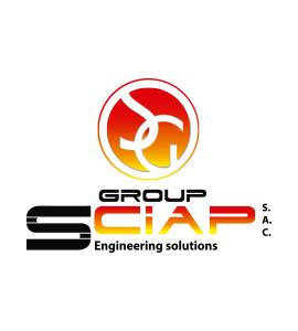 Diseño de Logotipo<br><br>