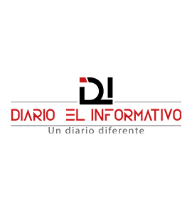 Diario el Informativo diseño de logotipo