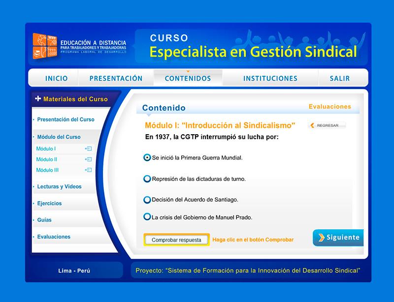 Curso Multimedia en CD<br><br>