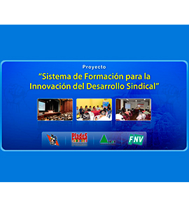 Curso Multimedia en CD<br><br>